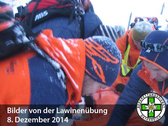lawinen2014 (1)